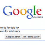 How Will Google Instant Effect Web Seo?