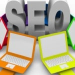 Why SEO is not a once off investment